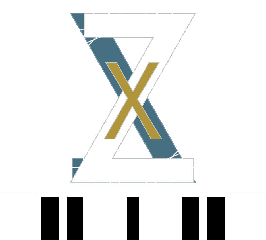 ZIXXIS